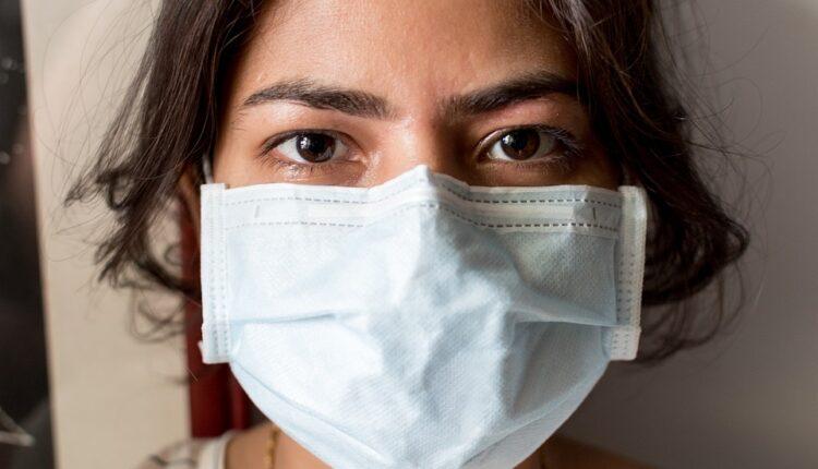 Najnovije: U svetu 176.000 novozaraženih, obolelo 6.000 lekara u Africi