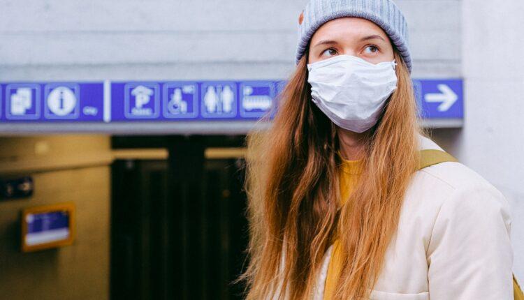 Ogroman skok broja zaraženih u Srbiji