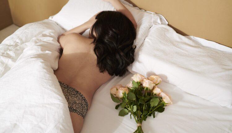 Nezasite, savršene ljubavnice otkrile 5 svojih tajni