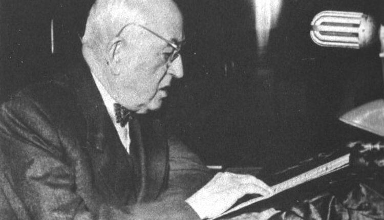 Hrvati posle Tesle hoće da prisvoje jednog od najvećih srpskih naučnika