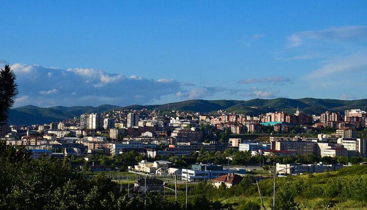 Srbi spremni na potez koji Prištini komplikuje poziciju