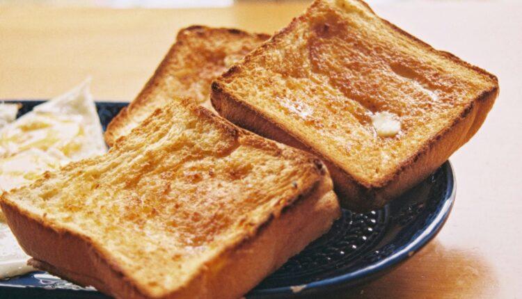 Započnite dan ukusnim doručkom: Recept za prženice koje ćete obožavati