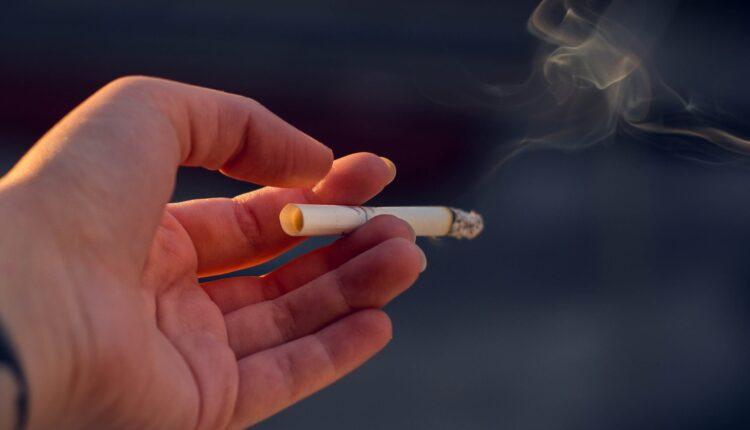 Vreme je da prestanete da pušite: Psiholog otkriva 8 jednostavnih koraka
