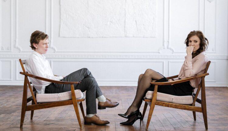 Najluđi razlozi za razvod: Crtani film, papagaj, mačke, previše seksa