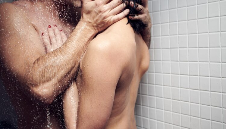 Misionarska ili jahaća: Šta vaša omiljena seks poza otkriva o vama