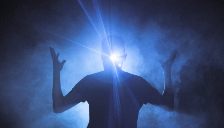 Neverovatno otkriće: Signale u svemir šalje 36 civilizacija?