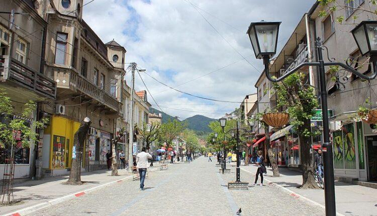 Vanredne mere uvedene i u ovom gradu u Srbiji