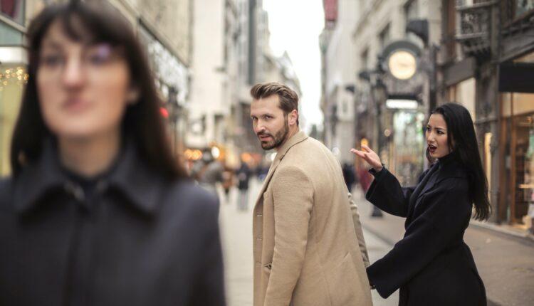 Muškarci lažu više od žena – ovo su osam najčešćih laži