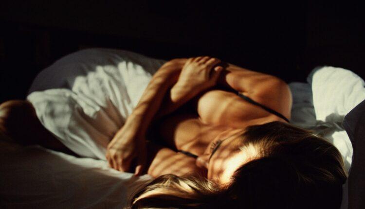 Žene koje rade ovo u krevetu sklonije su prevari