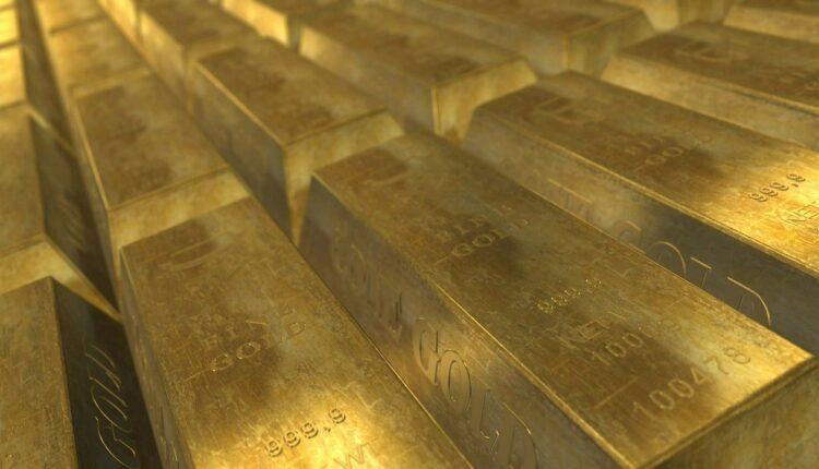 Policija traži vlasnika koji je u vozu zaboravio 200.000 evra vredno zlato
