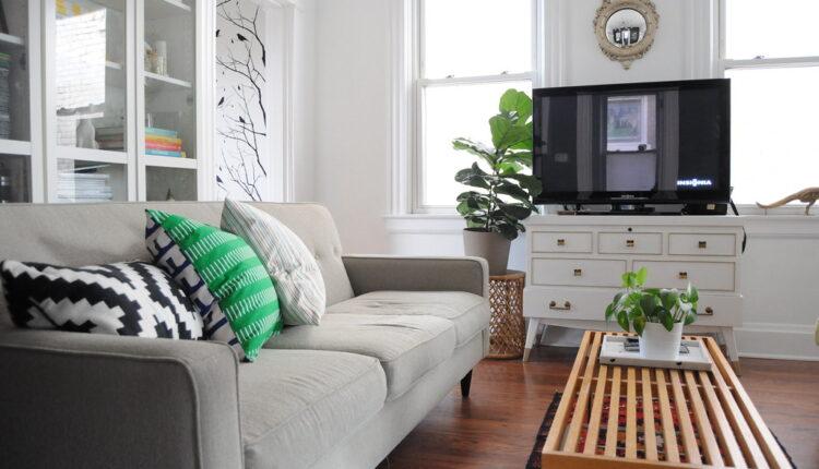 Ova 3 detalja potpuno će promeniti vaš dom!