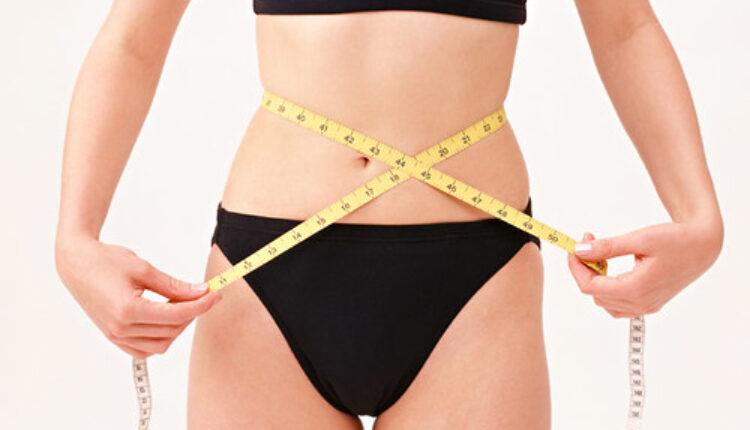 Koliko kilograma možete izgubiti u jednoj nedelji?