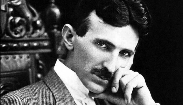 Na današnji dan rođen je Tesla: Pet stvari koje niste znali o velikom srpskom naučniku
