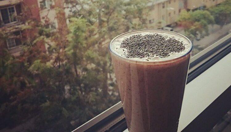Najefikasniji doručak za mršavljenje (recept)