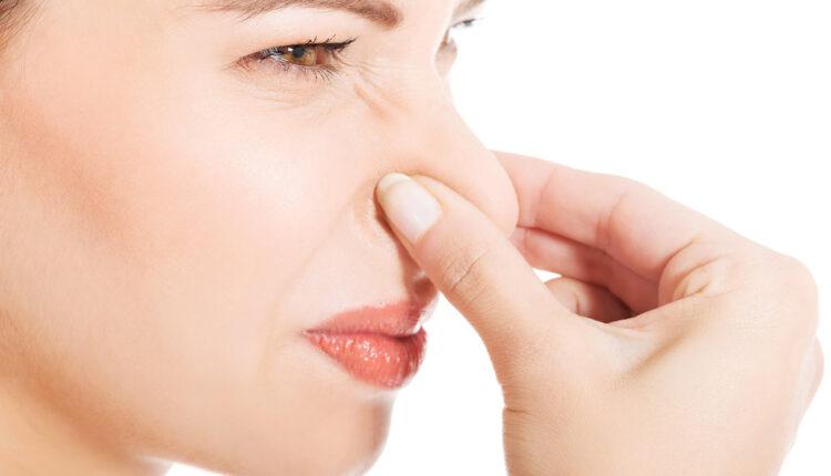 Nešto vam smrdi? Ovih 7 neprijatnih mirisa otkriva da hitno morate kod lekara