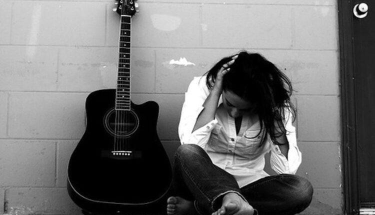 5 mitova o depresiji u koje NE SMETE verovati