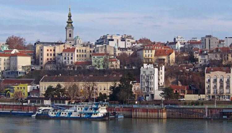Donete nove mere u Beogradu