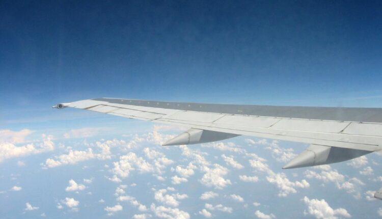 Rampa za sve letove sa Zapadnog Balkana
