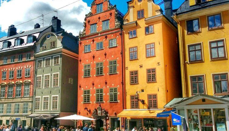 Kako je Švedska uspela da stekne imunitet krda