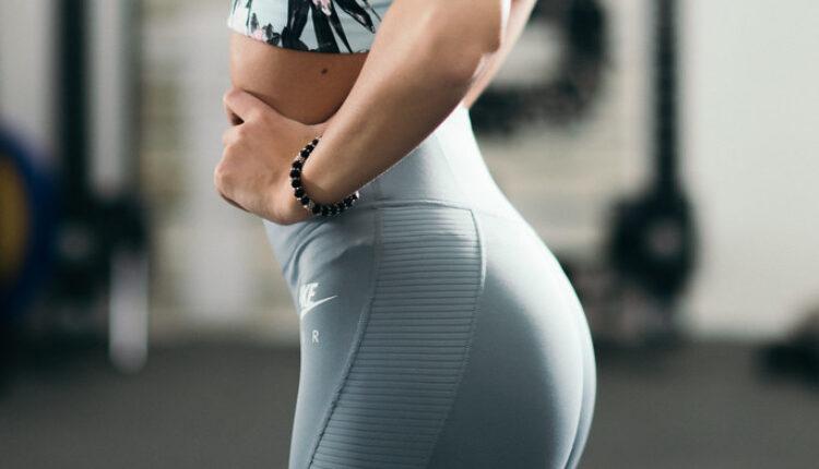 Ubrzajte metabolizam i UNIŠTITE višak kilograma