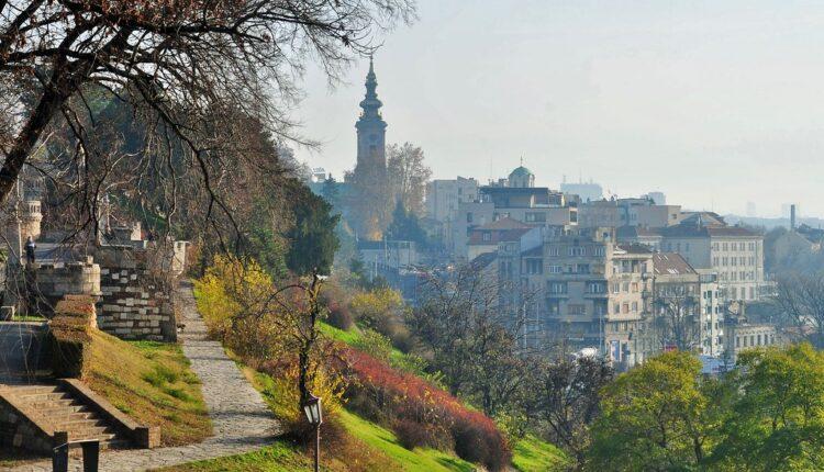 Šarčević: Studentski domovi se ne zatvaraju
