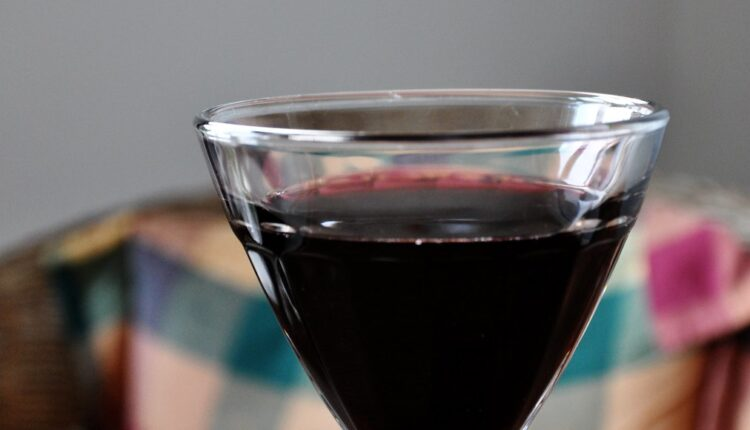 Bacate nepopijeno vino? Nemojte!