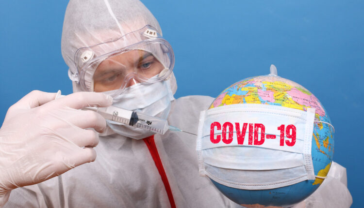 Italijani otkrili: Soj virusa u Srbiji jači i agresivniji nego u Italiji