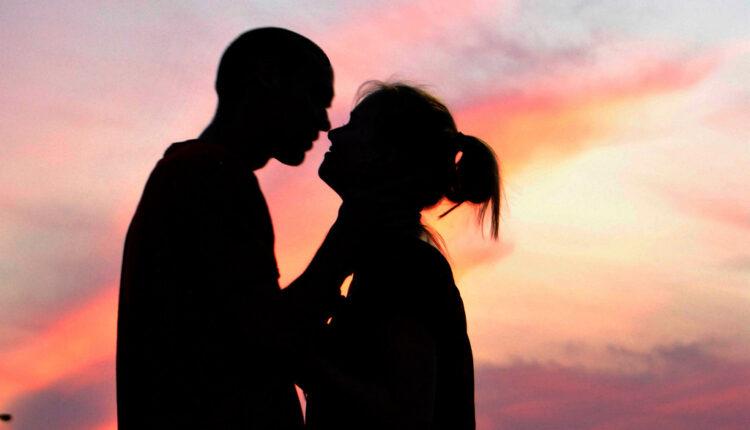 3 greške koje često pravimo, a ugrožavaju ljubav
