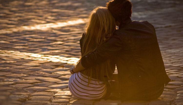 Ovih 7 stvari muškarci očekuju od žena u vezi!