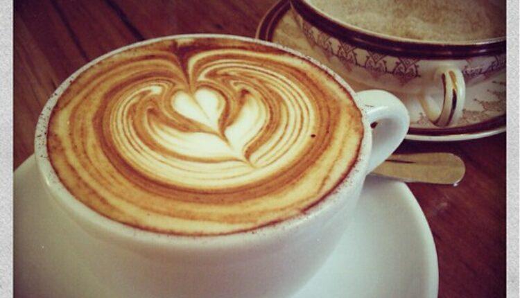 Vaša omiljena kafa otkriva nešto zanimljivo o vama