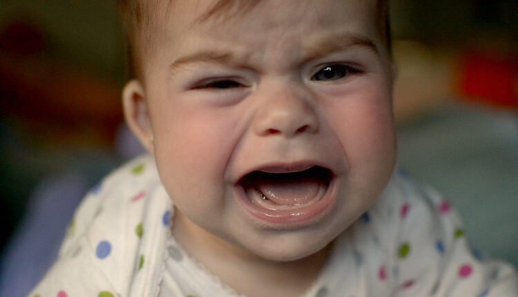 Kako da izlečimo emocionalne rane iz detinjstva