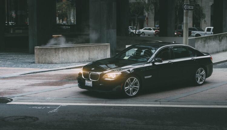 Jako skupa greška: Slučajno prodao svoj BMW za 1 evro