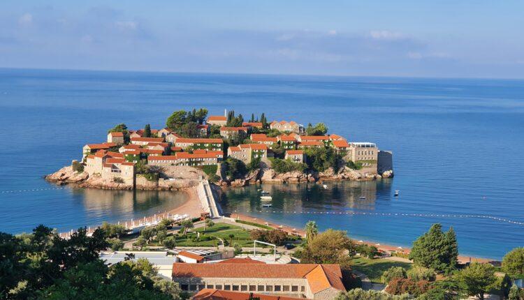 Crna Gora ublažila mere za ulazak iz zemalja regiona