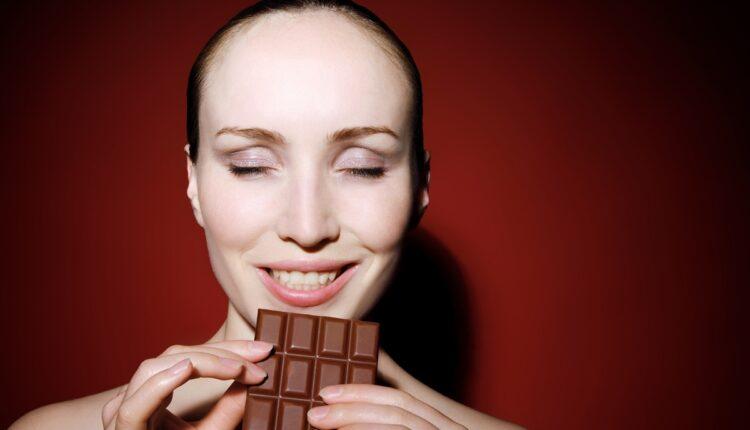 Jedite ovo i bićete srećni: Namirnice koje odmah popravljaju raspoloženje