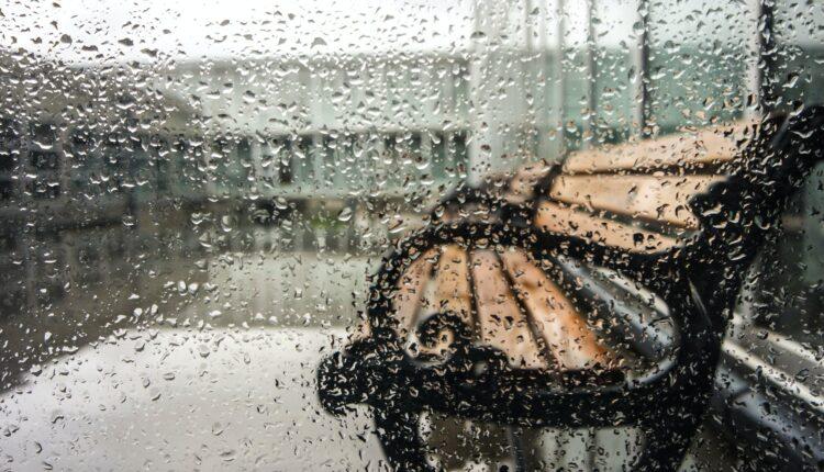 Danas kiša u celoj Srbiji: Evo do kada će trajati ovo osveženje