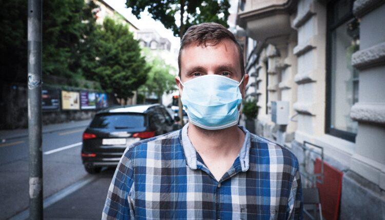 Presek stanja u Srbiji: Pozitivno 351 testiranih, 11 osoba preminulo