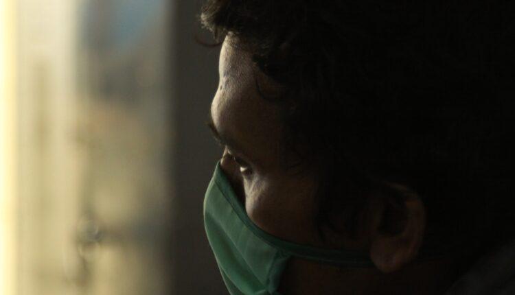 Korona ubila tri puta više ljudi od gripa i upale zajedno