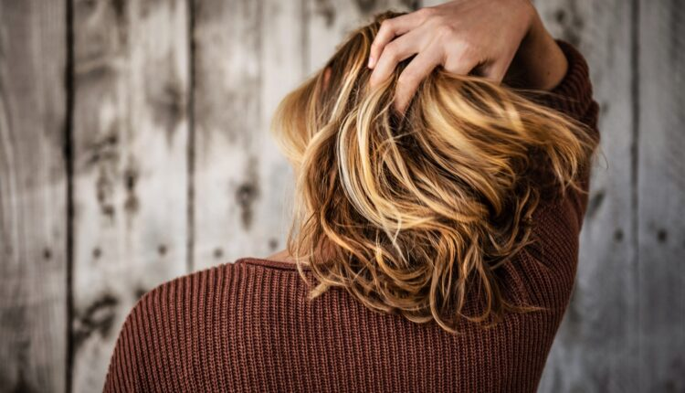 Za gušću kosu i jaču dlaku dodajte šamponu jednu kap ovog ulja – oduševite se