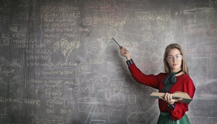 Da li se u vama krije genije: 8 znakova da ste baš, baš pametni