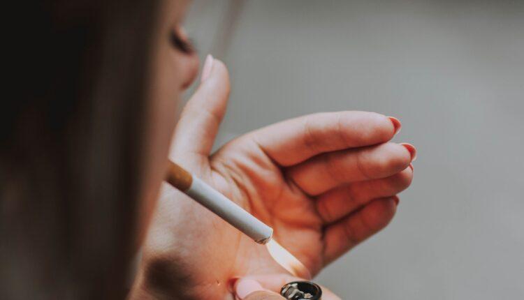 Pušenje uništava celo telo, a Srbi dnevno za cigarete potroše 4,1 milion evra