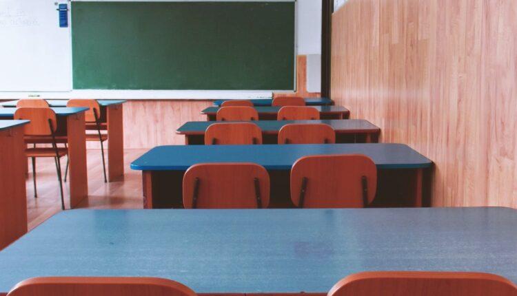 Ministar: Đaci u septembru u školu svake druge nedelje