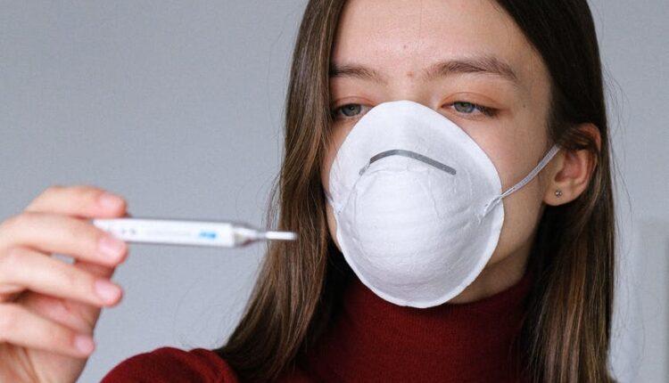 Upozorenje infektologa: Ako imate ove simptome, odmah se javite