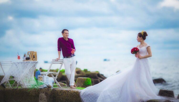 Šta treba znati pre braka?