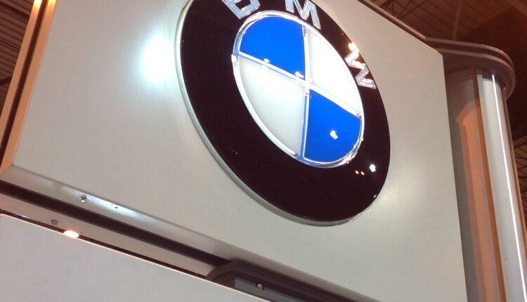 BMW u drugom kvartalu zabeležio veliki gubitak