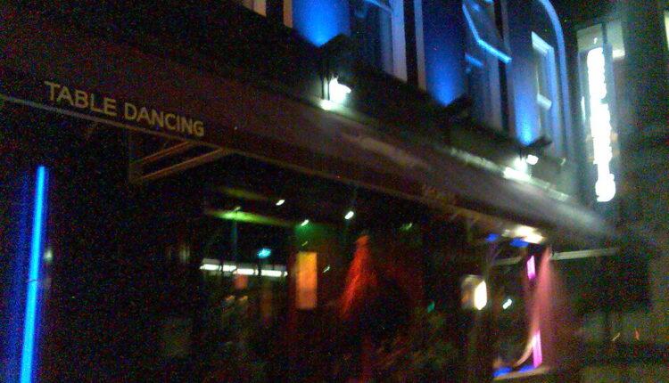 550 ljudi mora u izolaciju zbog posete noćnom klubu