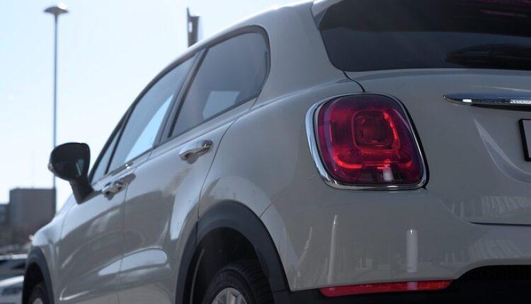 'Ne vrši rabotu': Urnebesni glas za prodaju auta nasmejao region (foto)