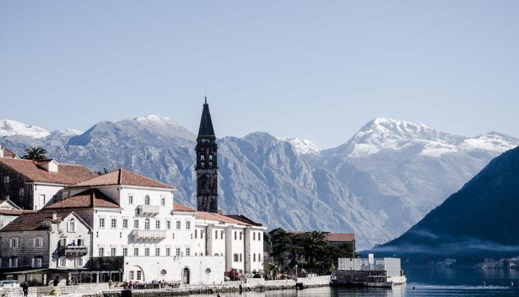 Crna Gora sutra otvara granice sa Srbijom