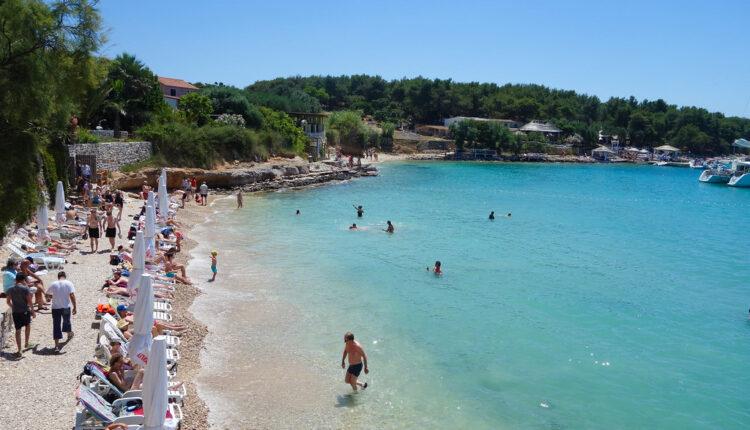 Zbog velikih gubitaka u turizmu Hrvatska namerava da tuži ovu zemlju