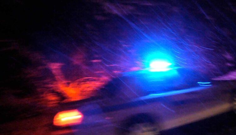 Užas na Novom Beogradu: Muškarac skočio sa 14. sprata
