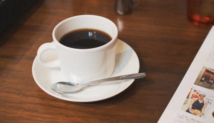 Ne bacajte talog od kafe!